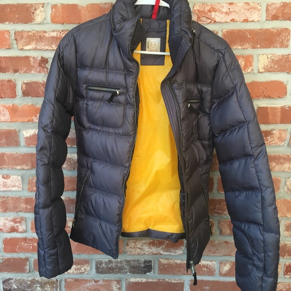 700173a2e10 Bogner Jackets   Blazers - Bogner Fire + Ice Women s Down Jacket